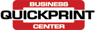 Quickprint Business Center
