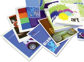 affordable digital printing design quick service ft myers fl
